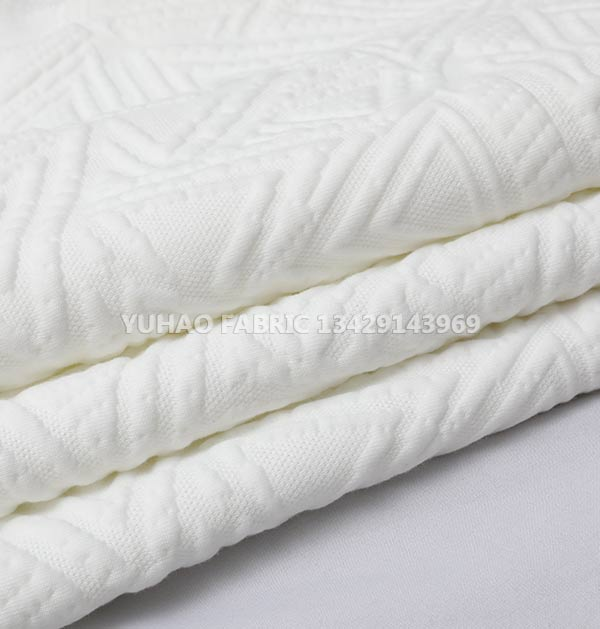 Multi-specification Ordinary knitted jacquard