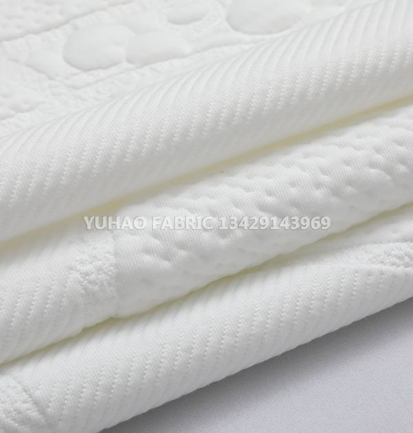 Wild Ordinary knitted jacquard