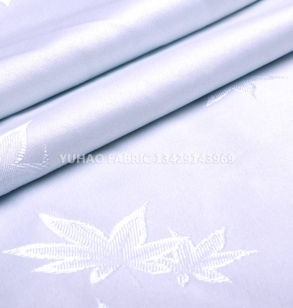 New design custom hign quality damask fabric