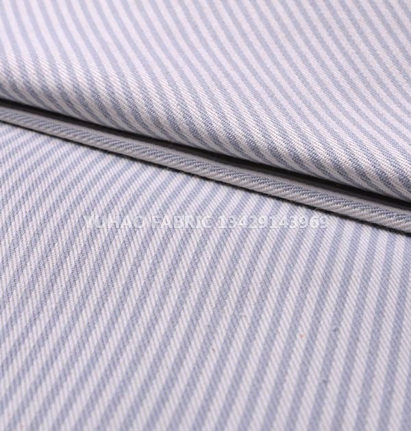 Cotton polyester woven fabric-GCH-19M