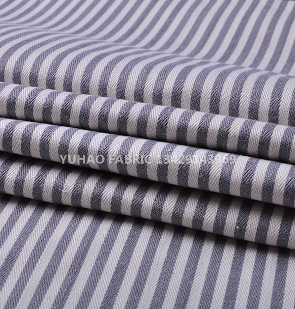 Cotton polyester woven fabric-GCH-26M