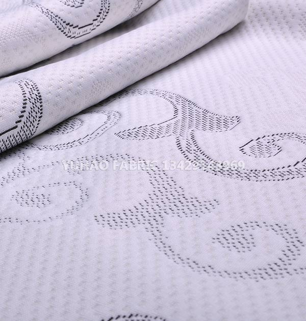 knitted jacquard fabric-02-OK for daily use