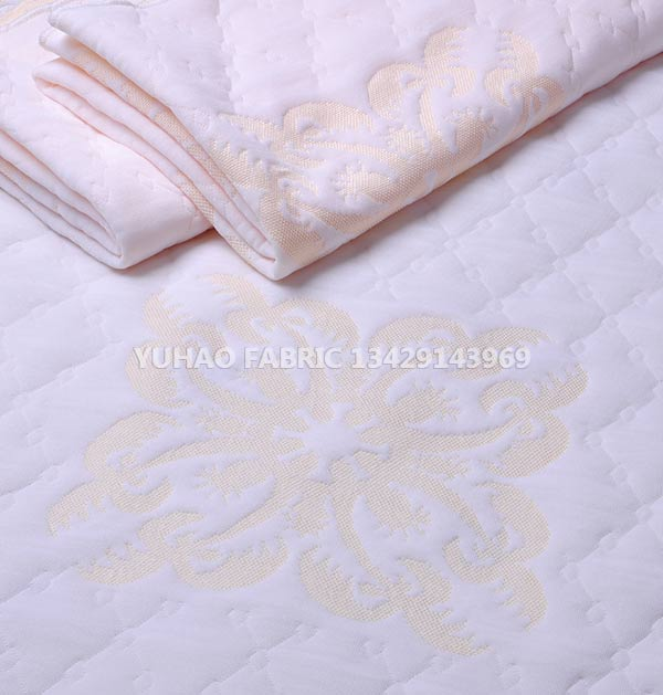 knitted jacquard fabric-RL24-16