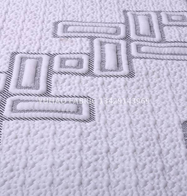 knitted jacquard fabric-RL5-004C