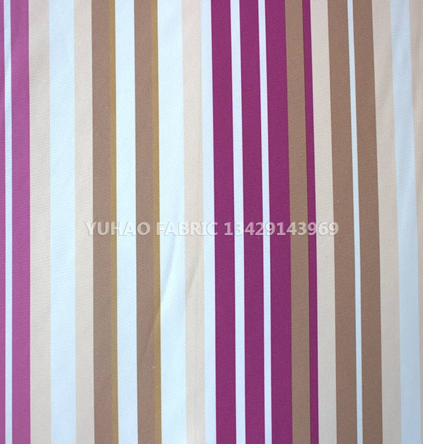 brushed printed fabric-RLP-061