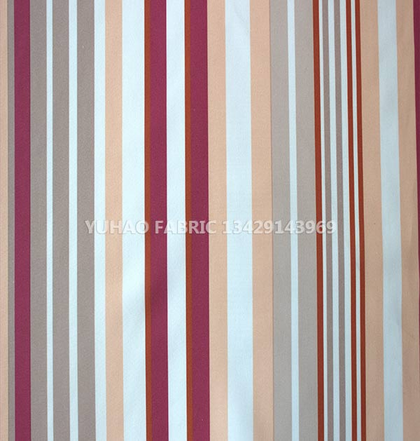 brushed printed fabric-RLP-063