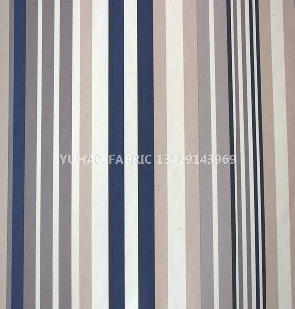 brushed printed fabric-RLP-065