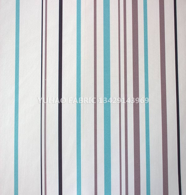 brushed printed fabric-RLP-067