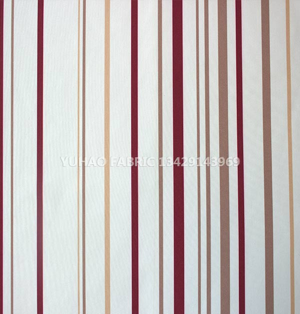 brushed printed fabric-RLP-070