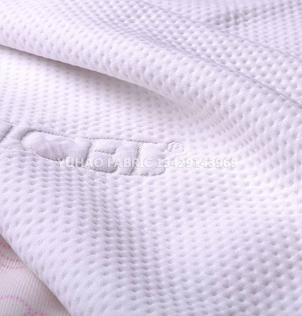 Functional fabric-RLW-27
