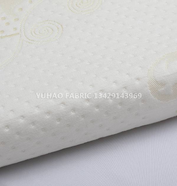 Export Pillowcase sample