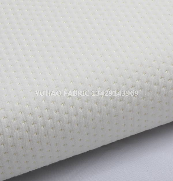 Competitive price customized Pillowcase sample