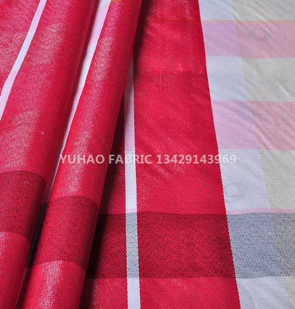 damask fabric-for daily use