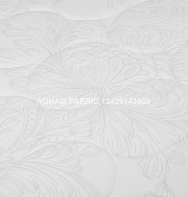 Patterned fabric functional fabric-RL-001