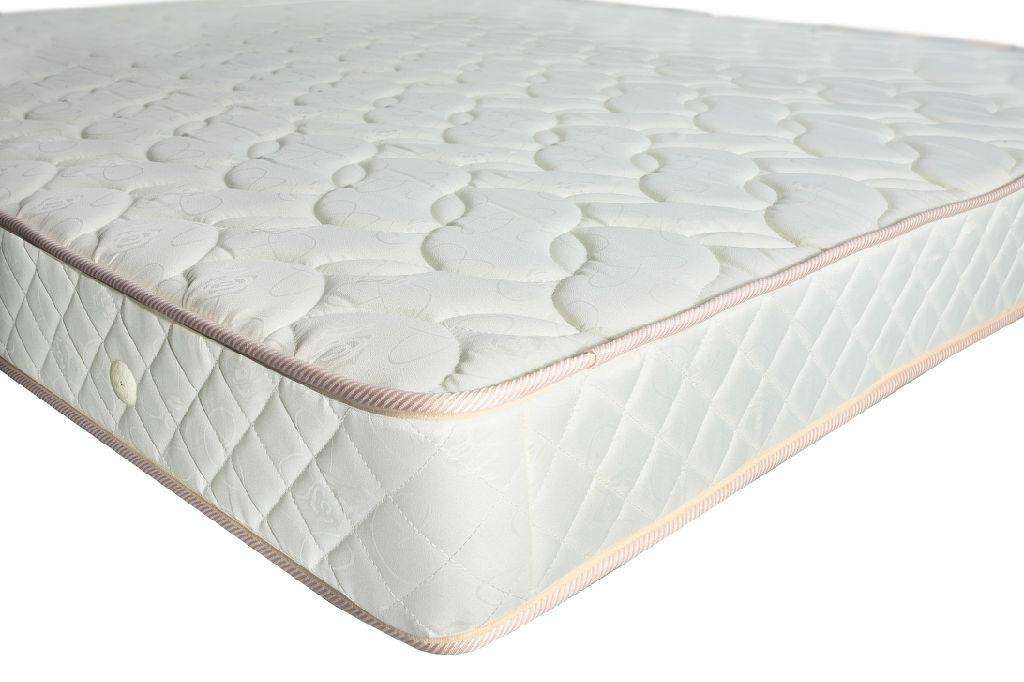 What should I pay attention to when choosing a mattress?